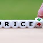 Streamline Mortgage Price