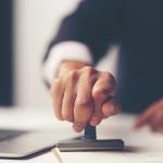 Streamline Mortgage Pre-Qualification