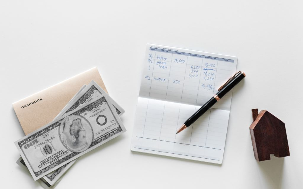 Private Mortgage Insurance Sheet