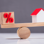 30-year mortgage, or 15 5 questions to help you choose