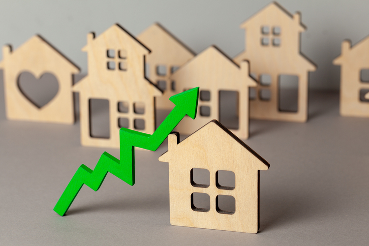 Pre-Approvals-vs.-Pre-Qualifications-in-the-Home-Buying-Process