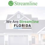 Streamline Mortgage Solutions